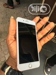 New Apple iPhone 7 Plus 128 GB Gold | Mobile Phones for sale in Lagos State, Lekki Phase 1