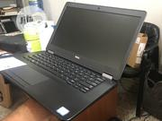 Laptop Dell Latitude 14 E5470 8GB Intel Core I7 HDD 500GB | Laptops & Computers for sale in Lagos State, Ikeja