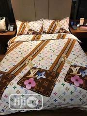 Bedspreads And Duvet With Pillow Cases | Home Accessories for sale in Lagos State, Oshodi-Isolo
