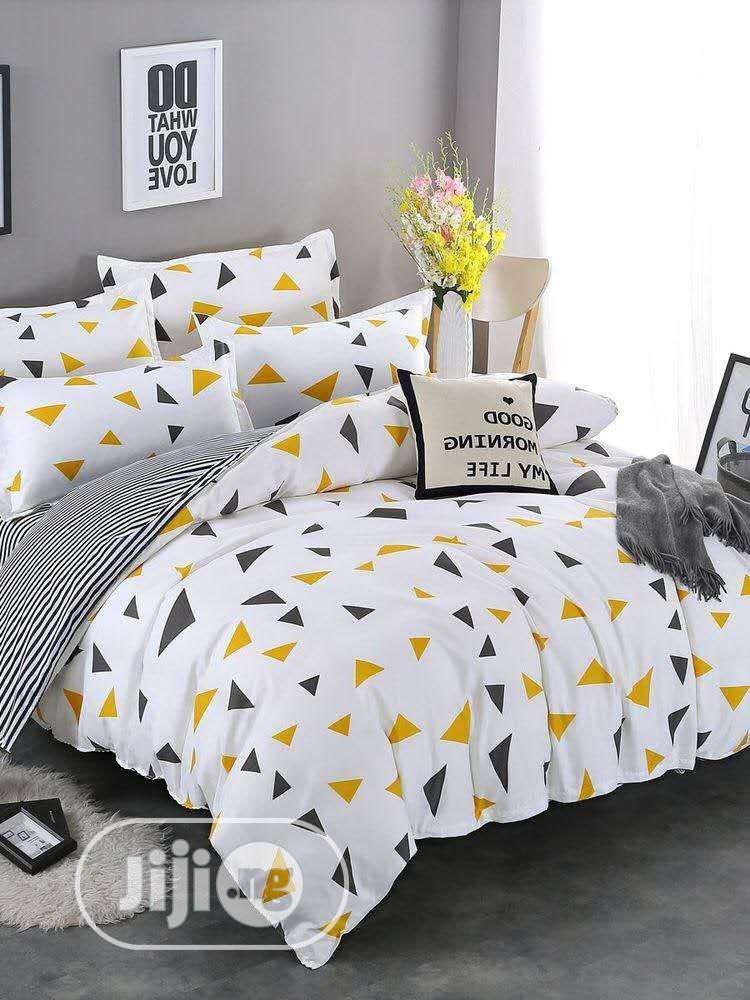 Bedspreads And Duvet With Pillow Cases