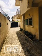 Self Contained | Houses & Apartments For Rent for sale in Lagos State, Lekki Phase 1