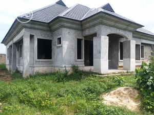 4 Bedrooms Bungalow 4 Sale at Shelter Afriqu Extension | Houses & Apartments For Sale for sale in Akwa Ibom State, Uyo