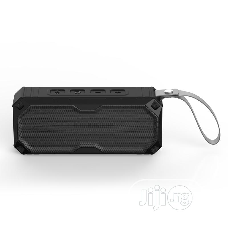 Havit M60 Portable Speaker   Audio & Music Equipment for sale in Gbagada, Lagos State, Nigeria