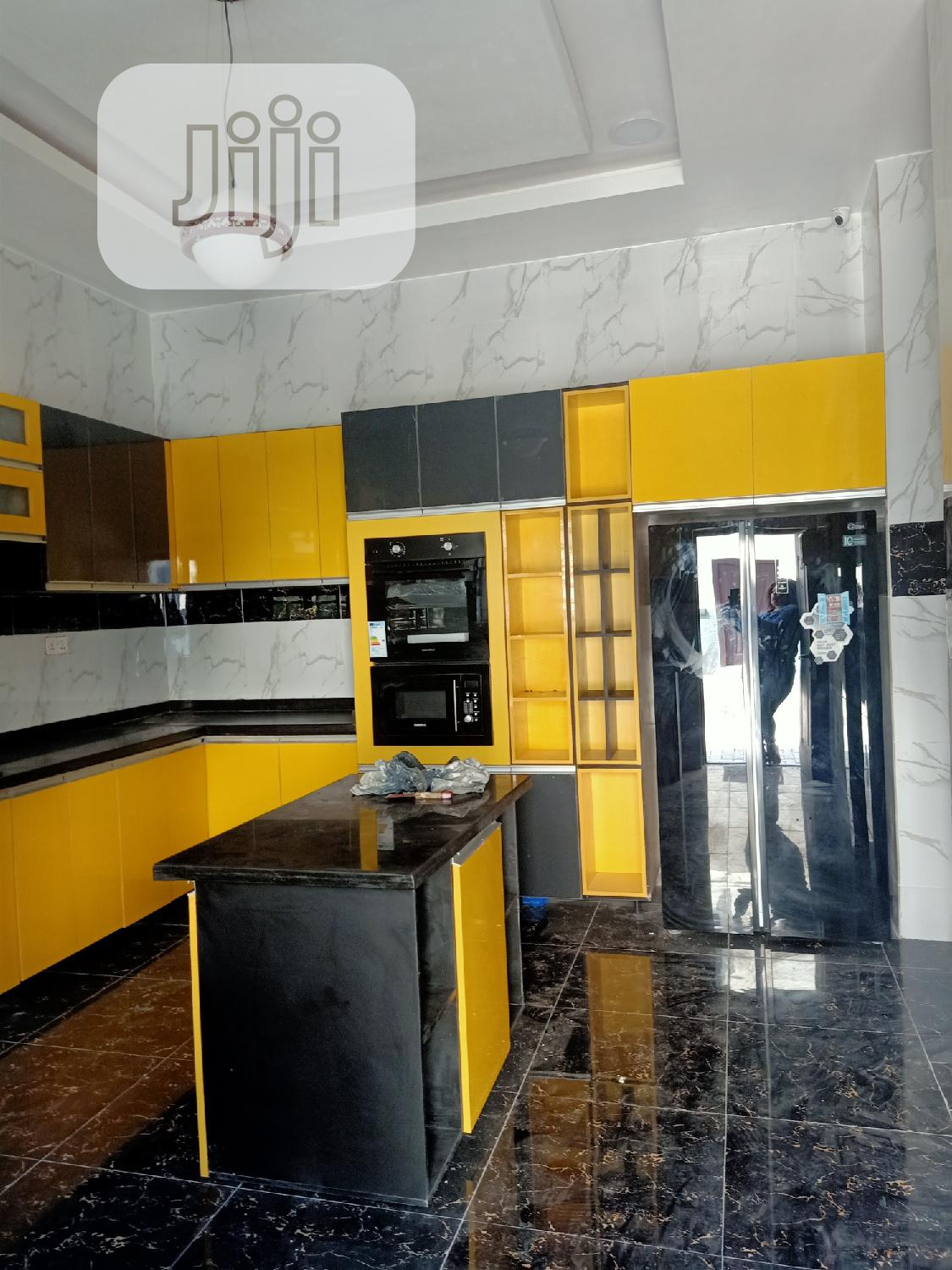 A Beautiful Smart 5bedroom Duplex With Pent House For Sale In Orchid. | Houses & Apartments For Sale for sale in Lekki Phase 1, Lagos State, Nigeria