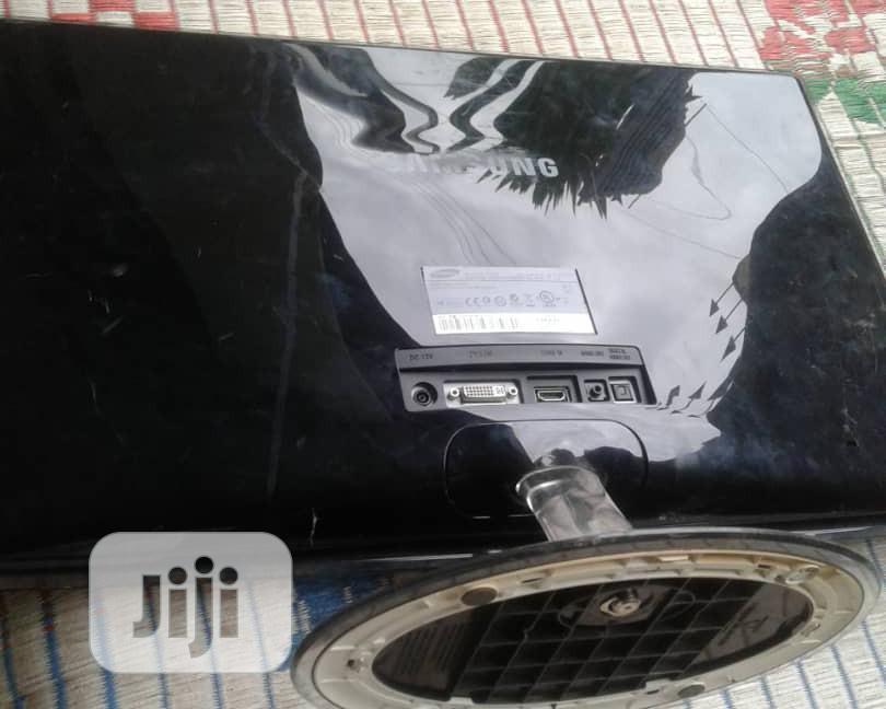 Monitor TV Plasma | TV & DVD Equipment for sale in Osogbo, Osun State, Nigeria