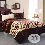 Bedspreads, Duvet And Pillow Cases | Home Accessories for sale in Lagos State, Oshodi-Isolo