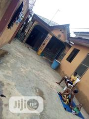Distress Sales Of 3bedroom Flat And A Roomself Contain At Ayobo | Houses & Apartments For Sale for sale in Lagos State, Ipaja