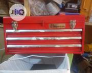 Empty Tool Box | Hand Tools for sale in Lagos State, Lagos Island