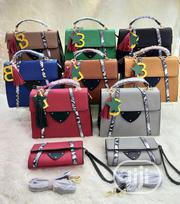 Quality Classic Hand Bags | Bags for sale in Lagos State, Amuwo-Odofin