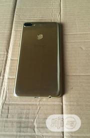 HTC Desire 12 Plus 32 GB Gold | Mobile Phones for sale in Lagos State, Alimosho