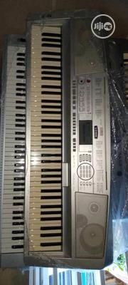 Dgs300 Professional Keyboard | Computer Accessories  for sale in Lagos State, Ojo