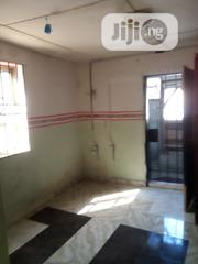 Room Selfcontain for Rent | Houses & Apartments For Rent for sale in Lagos State, Lekki Phase 1