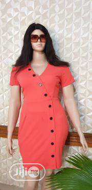 Casual And Formal Gown | Clothing for sale in Lagos State, Shomolu