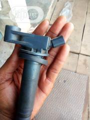 Plug Coil Sienna | Vehicle Parts & Accessories for sale in Kwara State, Ifelodun-Kwara