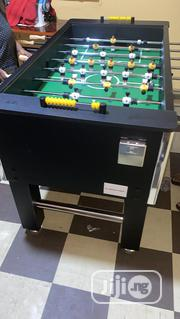 American Fitness Football Table | Sports Equipment for sale in Lagos State, Surulere