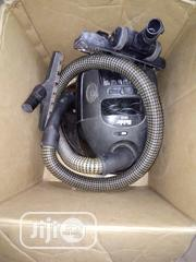 Vacuum Cleaner | Home Appliances for sale in Lagos State, Alimosho