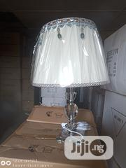 Bed Side Light | Furniture for sale in Lagos State, Ajah