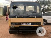 Tokunbo LEYLAND DAF 45-130ti Accident Free Buy and Drive | Trucks & Trailers for sale in Lagos State, Ikotun/Igando