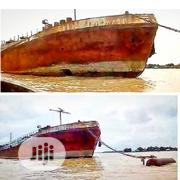 3172tons Oil Vessel For Sale | Watercraft & Boats for sale in Lagos State, Apapa