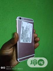 Apple iPhone 6s Plus 64 GB Black | Mobile Phones for sale in Lagos State, Ikeja