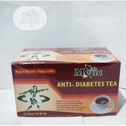 Mejic Anti-Diabetes Tea - 20 Teabags | Vitamins & Supplements for sale in Lagos State, Lekki Phase 1