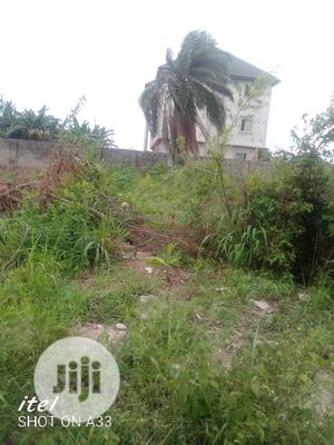 Land for Sale 50 by 100 | Land & Plots For Sale for sale in Delta State, Oshimili South