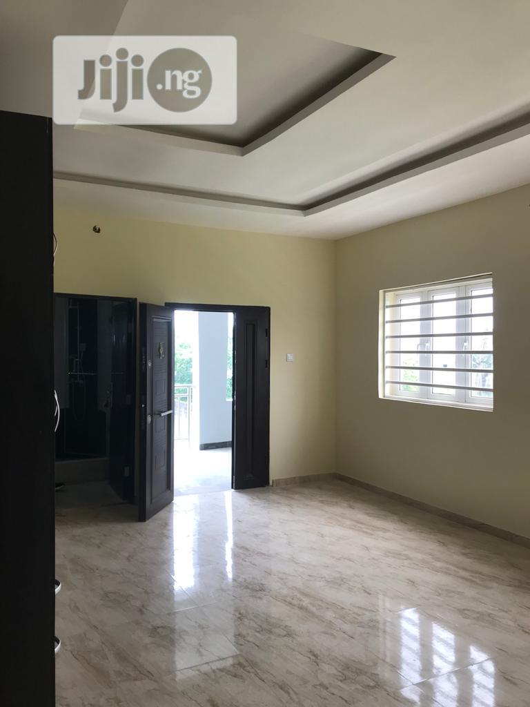 Newly Built 4 Bedroom Duplex At Isheri GRA, Opic Estate | Houses & Apartments For Sale for sale in Ojodu, Lagos State, Nigeria