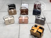 Hand Bags For Female | Bags for sale in Edo State, Benin City