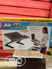 Air Space For Sale | Computer Accessories  for sale in Lagos State, Amuwo-Odofin