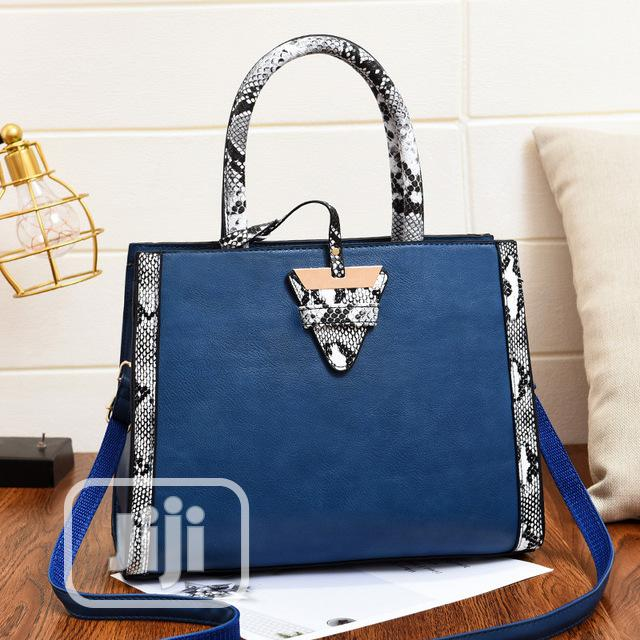 Classy Ladies Bag | Bags for sale in Agege, Lagos State, Nigeria