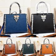 Classy Ladies Bag | Bags for sale in Lagos State, Agege