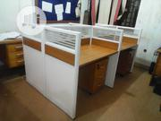 Workstation Table | Furniture for sale in Lagos State, Isolo