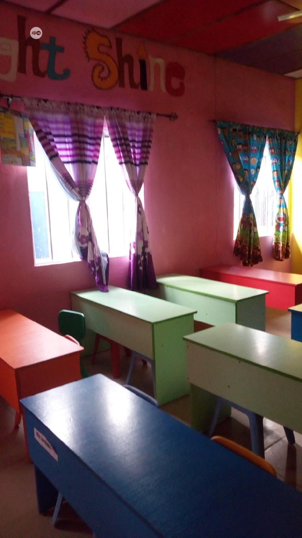 Interior Design | Building & Trades Services for sale in Owerri, Imo State, Nigeria