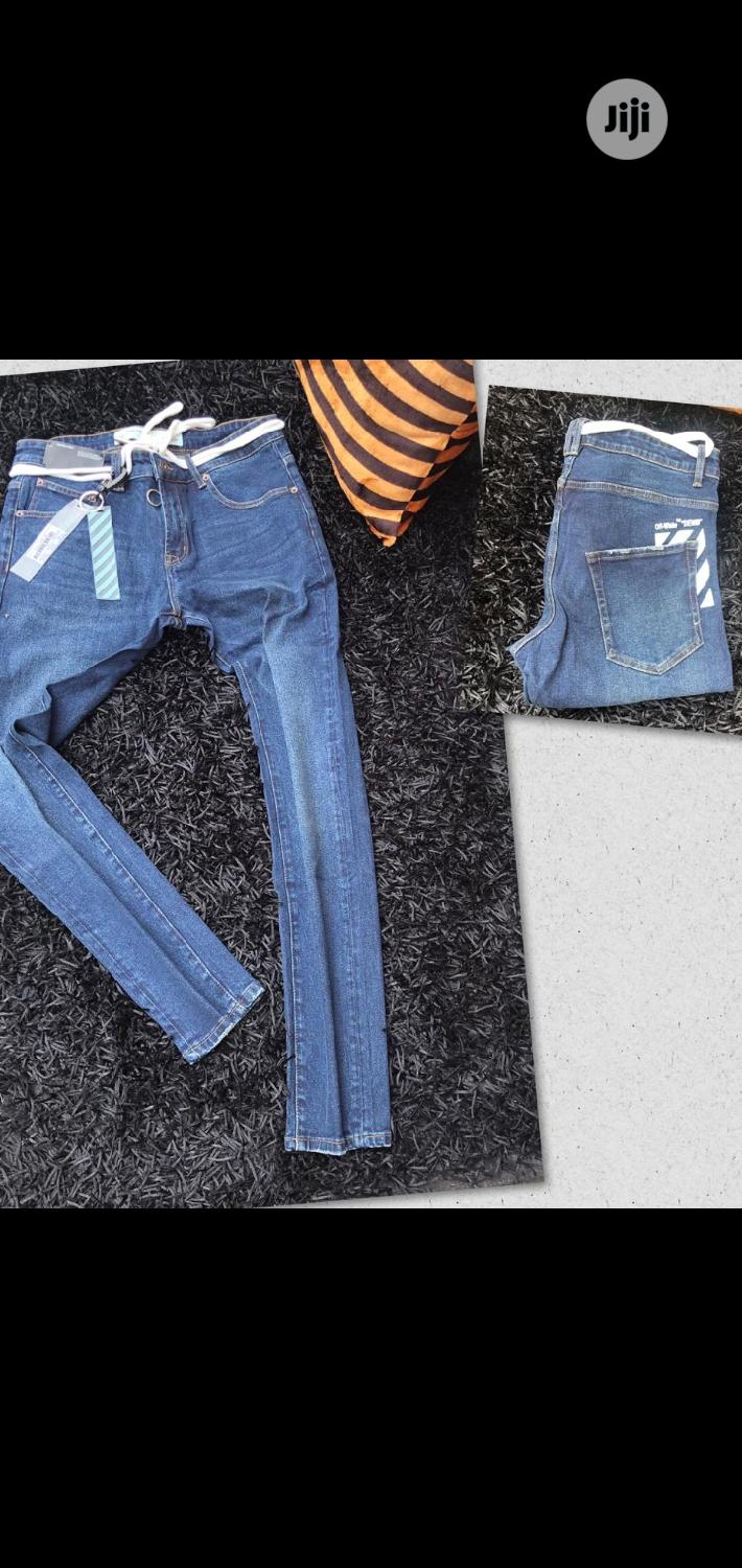 Archive: Original Quality and Beautiful Men Designers Jeans