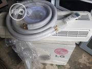 Air Conditions | Home Appliances for sale in Lagos State, Mushin
