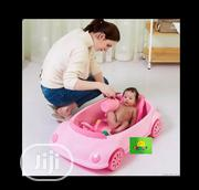 Car Baby Baths | Baby & Child Care for sale in Lagos State, Ikeja
