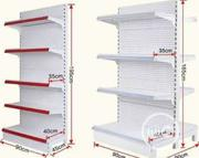Supermarket Shelf. | Store Equipment for sale in Lagos State, Ikotun/Igando
