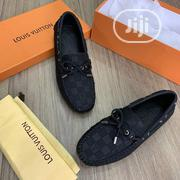 Original Louis Vuitton | Shoes for sale in Rivers State, Port-Harcourt