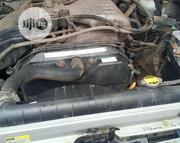Toyota Tacoma 2003 Silver | Cars for sale in Lagos State, Egbe Idimu