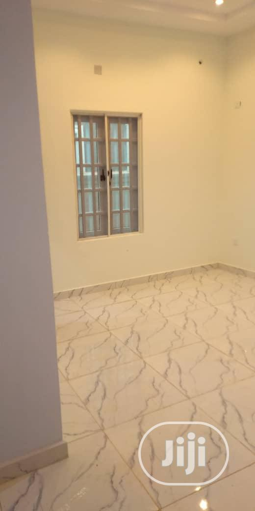 Mind Blowing Bungalow For Sale   Houses & Apartments For Sale for sale in Benin City, Edo State, Nigeria