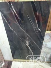 60×120 Spanish Tiles | Building Materials for sale in Lagos State, Orile