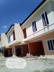 3bedroom Terrace Duplex With BQ For Sale In Ikota Lekki   Houses & Apartments For Sale for sale in Lagos State, Lekki Phase 1