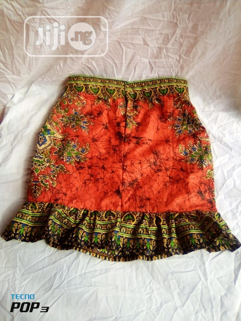 Sophynstyle | Clothing for sale in Port-Harcourt, Rivers State, Nigeria