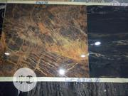 China Best Quality Tiles For Floors | Building Materials for sale in Lagos State, Orile