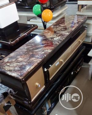 Tv Stand ..... | Furniture for sale in Lagos State, Ojo