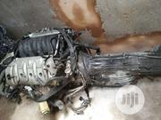 PORSCHE Cayenne Engine V8 | Vehicle Parts & Accessories for sale in Lagos State, Mushin
