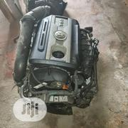 Tsi Engine First Bread | Vehicle Parts & Accessories for sale in Lagos State, Mushin