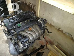 Passat Fsi Engine Non Turbo | Vehicle Parts & Accessories for sale in Lagos State, Maryland