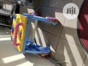 Baby Walker And Graco Carseat | Children's Gear & Safety for sale in Rivers State, Port-Harcourt