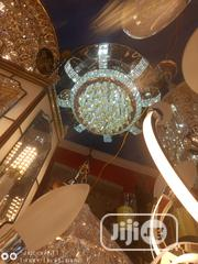 Flush Light | Home Accessories for sale in Lagos State, Ojo